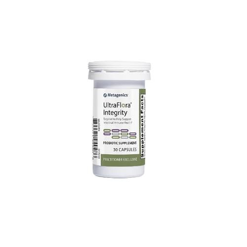 UltraFlora® Integrity