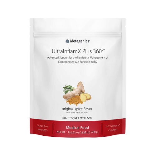UltraInflamX Plus 360°®