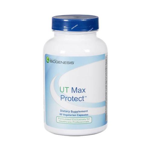 UT Max Protect