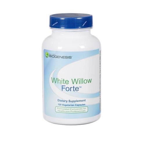 White Willow Forte™
