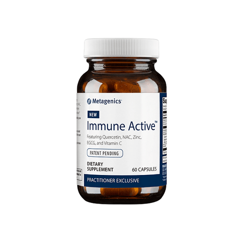 Immune Active™