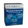 Mitochondrial Renewal Kit