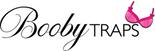 Booby Traps Pty Ltd