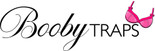 Booby Traps Pty Ltd
