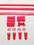 Red Suspender Add Kit