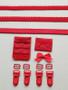 Ruby Suspender Add Kit