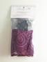 Grape Suspender Belt Kit