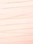 Rose White Facing Elastic 16mm
