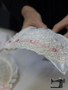 bra making sewing workshops sydney