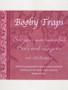 Original Booby Traps bra making dvd with Jill Bradshaw