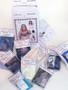 Bra kit bundle - best bra kits and patterns