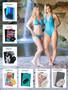 Swimwear Kits