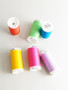 Gutermann Thread 250m