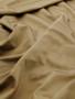 UV Resistant Lycra Antique Gold