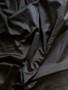 UV Resistant Lycra Ebony Black
