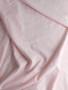Matte Lingerie Pink Lycra