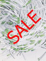 Sale Underwires