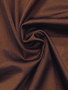 Tricot Chocolate Brown
