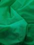 Apple Green Sheer Nylon