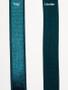 Emerald Bra Strap Elastics