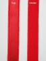 Red Bra Strap Elastics