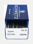 Schmetz bulk needles