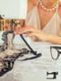advanced bra making workshops