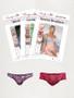 Briefs Bundle Kit
