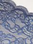Arabian Nights Stretch Lace