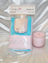 Bra Kit & Candle Pack