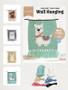 Crochet Wall Hanging Kits