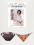Tie Side Briefs Kit Bundle