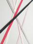 laser cut elastics