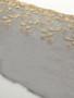 Raven Guild 25.5cm wide Rigid Lace