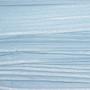 Light Blue Fold Over Elastic