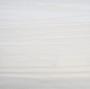 Matte White Fold Over Elastic