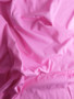 Pink Baby Combed Cotton fabric for bra making