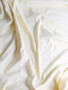 Light Yellow Baby Combed Cotton fabric for bra making