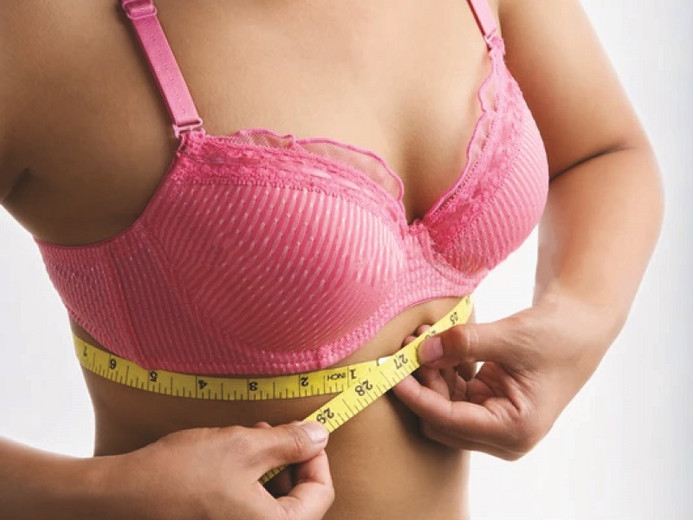 Lingerie Sewing Course