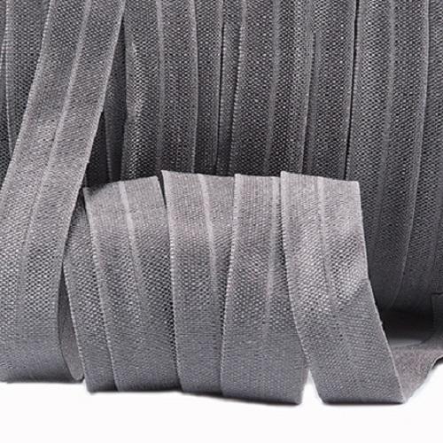 Folding Elastic
