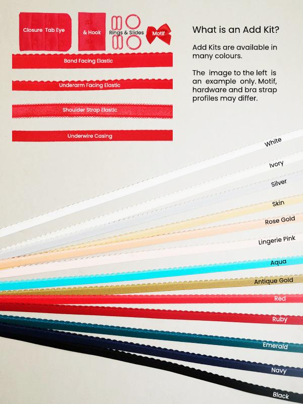 add-kit-colours.jpg