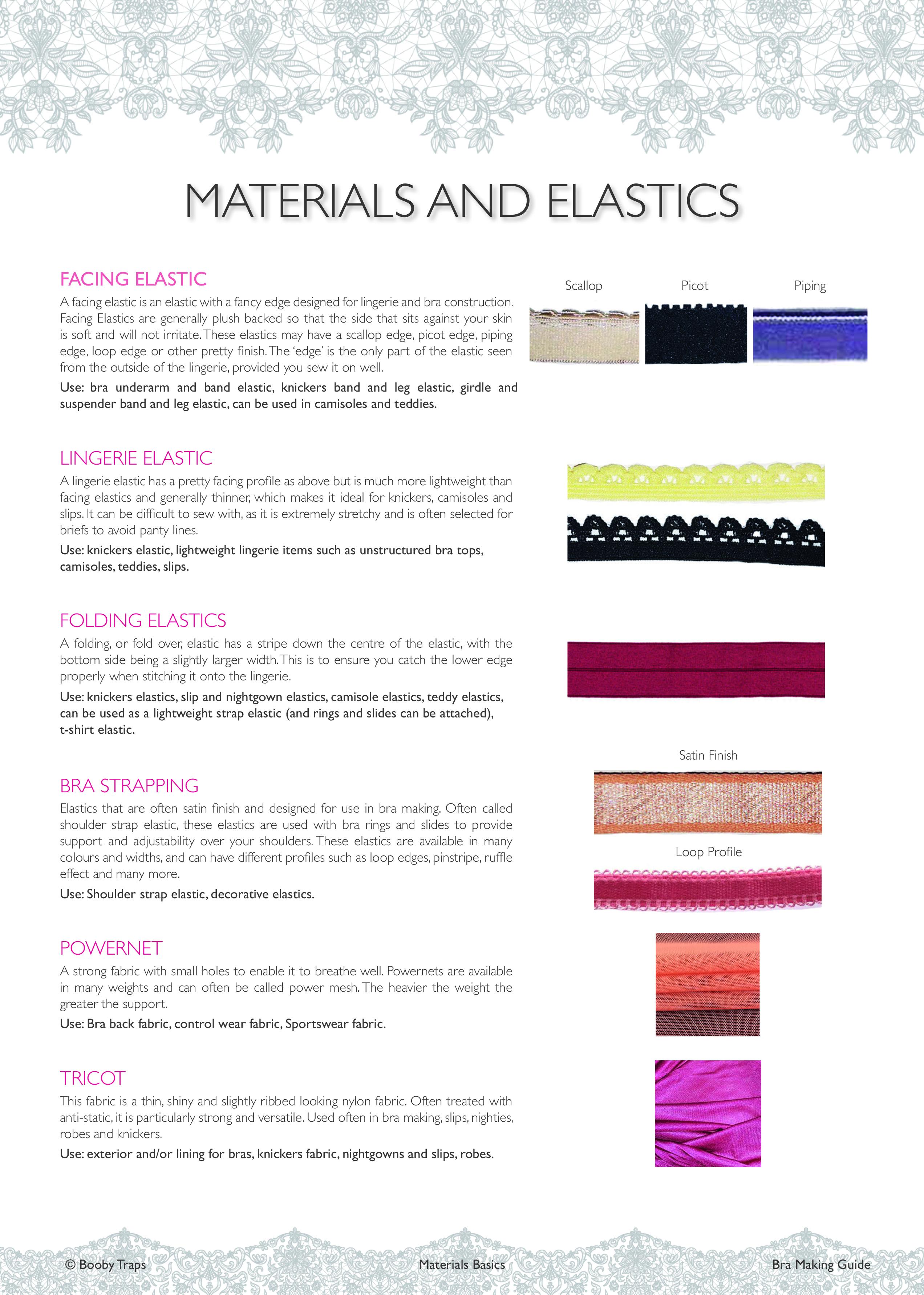 materials-and-elastics-merging-copy-1.jpg