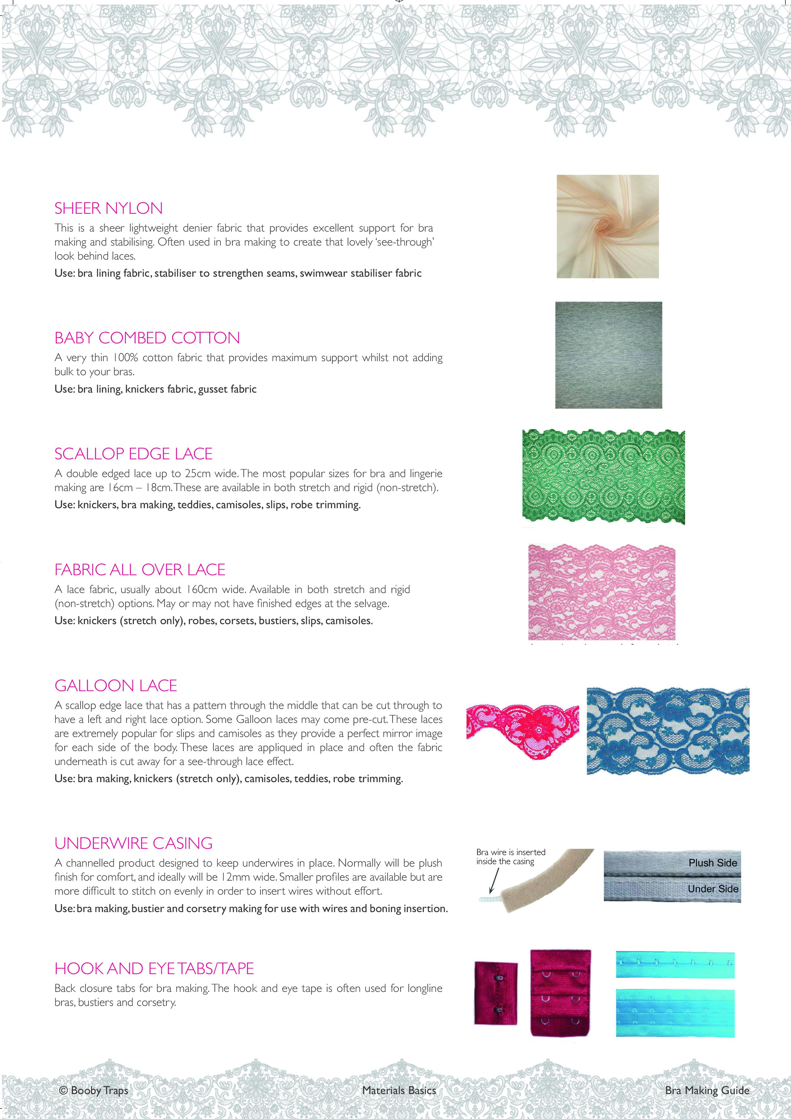 materials-and-elastics-merging-copy-2.jpg