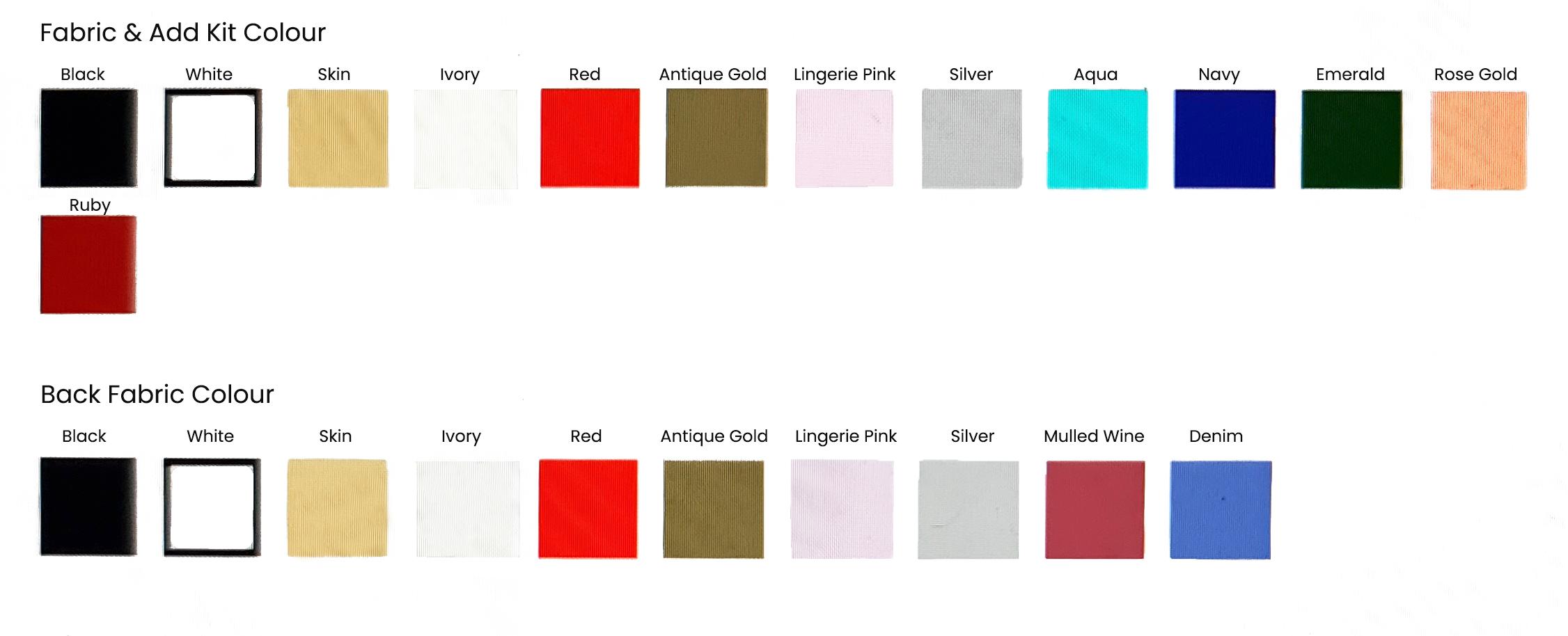 website-kit-fabric-colours.jpg