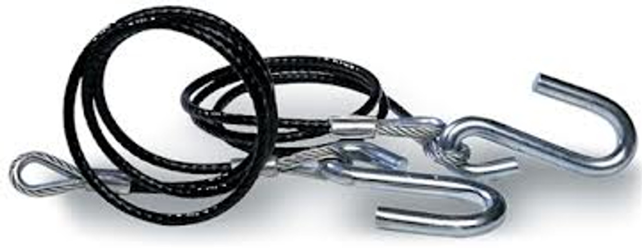 22-50510 Safety Cables