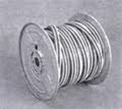 WR84161 Parallel Primary Wire 100'