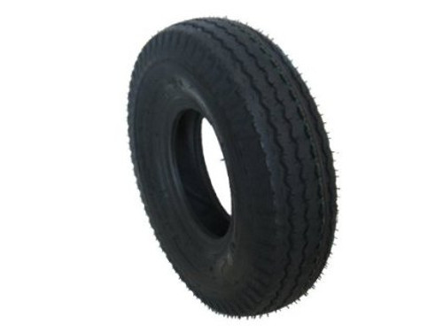 LOADSTAR 5.70-8 BIAS TIRE 910LB C LOAD