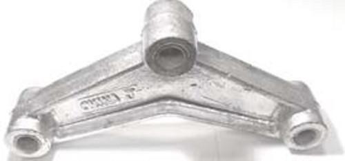 76-EB2 Curved Equalizer Bar