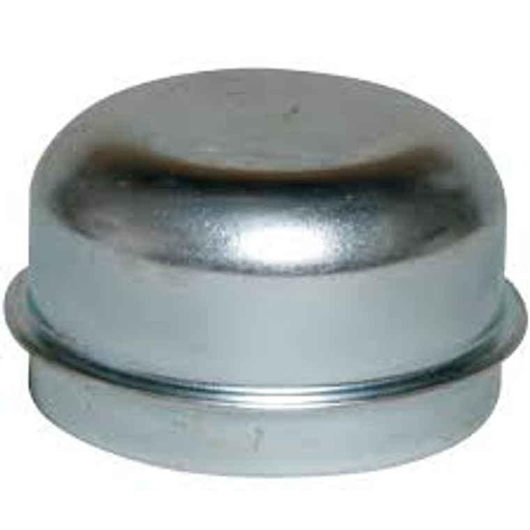 63-DC100 Dust Caps
