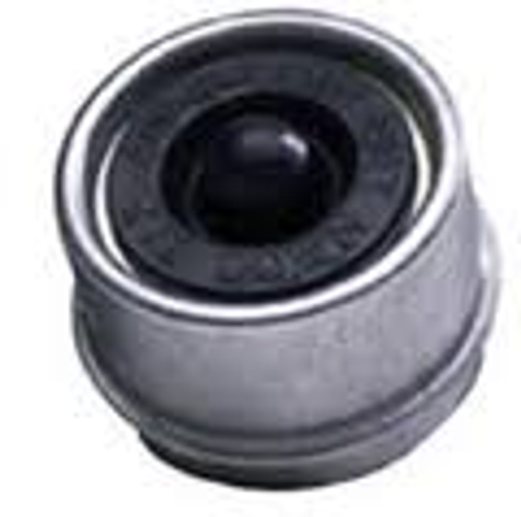 63-DC100SL* Dust Caps
